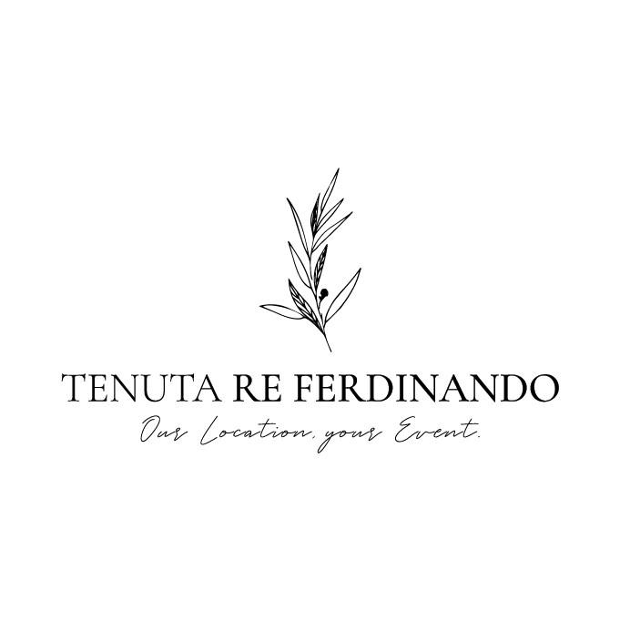 Tenuta RE Ferdinando
